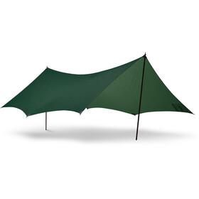 Hilleberg Tarp 10 XP, green